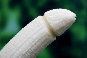 Μπανανα Πεος