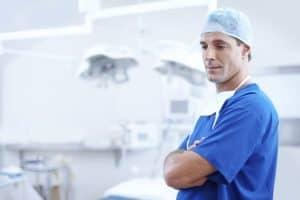 γιατρος εικονα