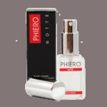 phiero-notte-feromones