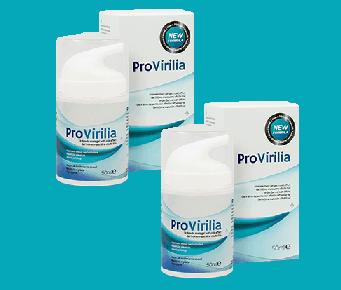 provirilia gel x2
