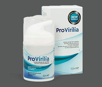 provirilia gel
